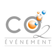 CO2 evenement