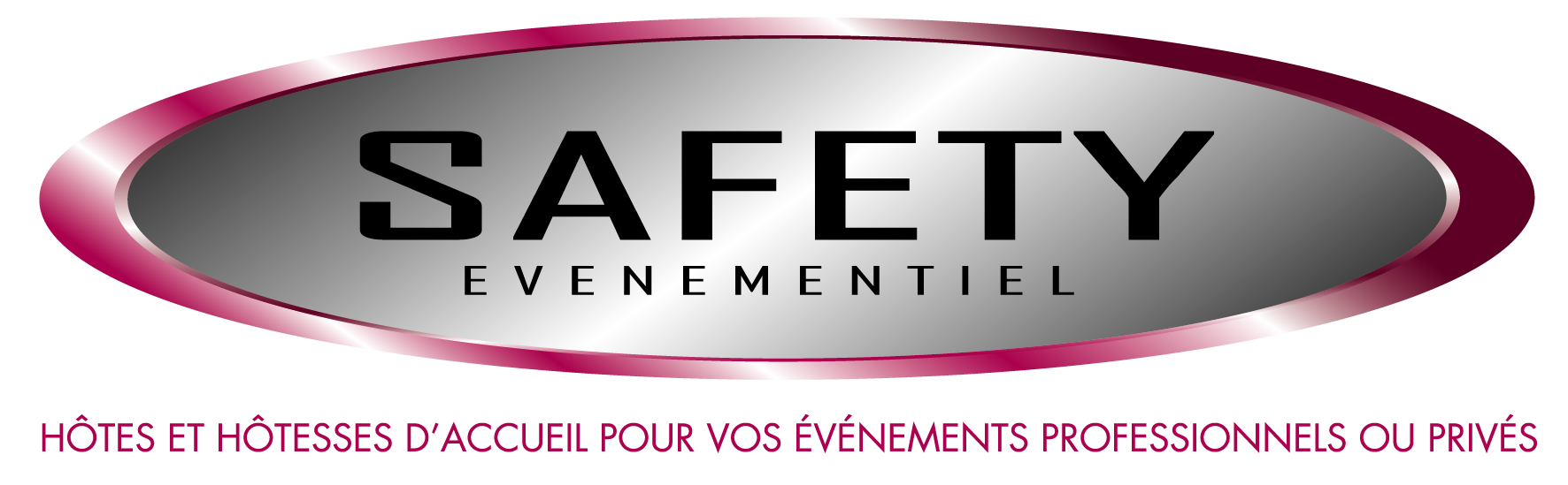 Safety evementiel
